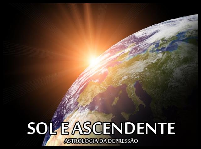 SOL E ASC, BY ASTRO DEPRE