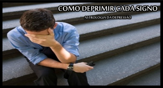 ComoDeprimirCadaSigno