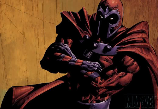 Magneto-marvel-comics-4206705-1280-