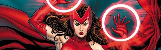 MarvelComicsReprodução