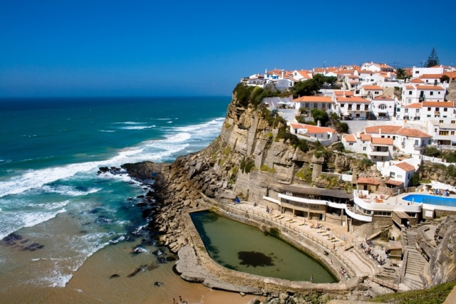 viver_portugal_blumenews_07