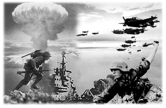 segunda guerra mundial 3