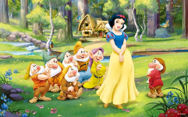 Snow-White-and-the-Seven-Dwarfs_1680x1050